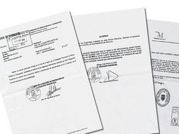 La Junta archivó denuncias sobre la corrupción urbanística en Alcaucín