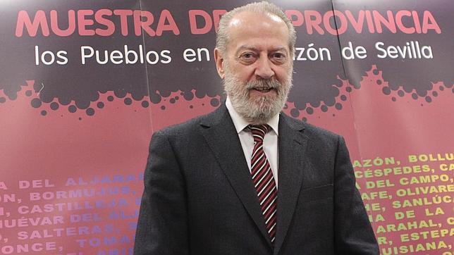 Diputación reinvertirá seis millones de euros aún no empleados de los Feder