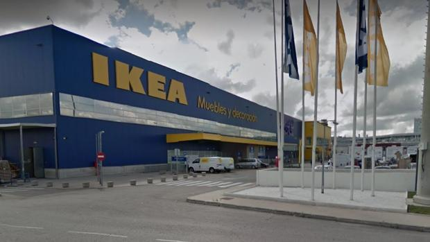 Ikea abre un nuevo punto de recogida en Córdoba