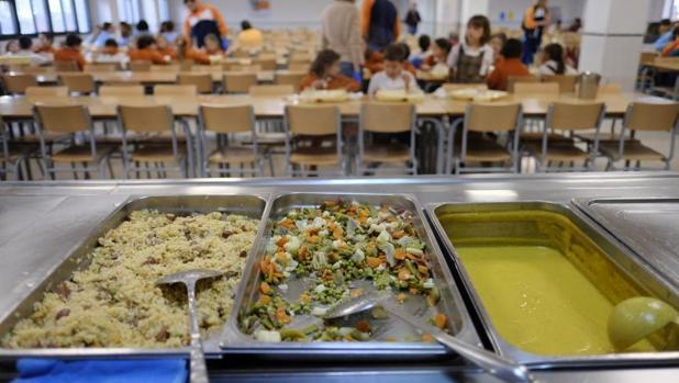 Las pymes de Córdoba tendrán menos trabas para gestionar comedores ...
