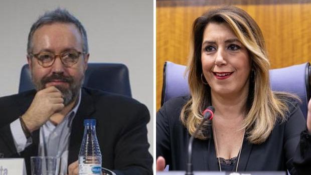 Girauta y Díaz