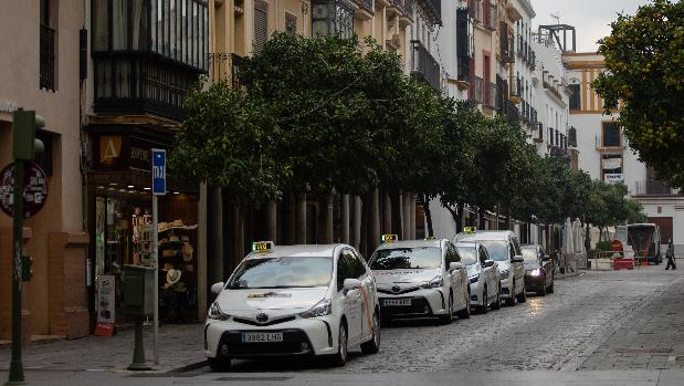 Las restricciones de Andalucía entrarán en vigor a las 00.00 de este martes