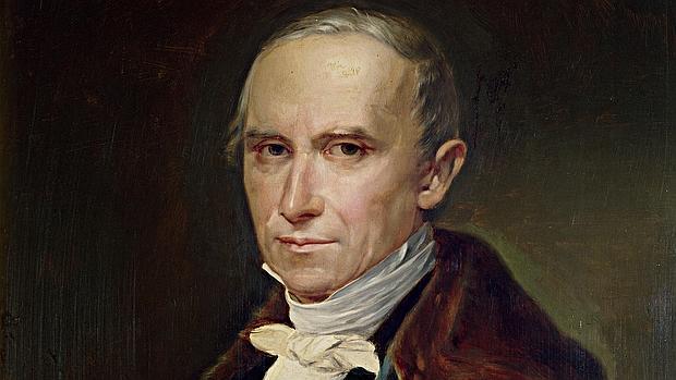 José de Madrazo