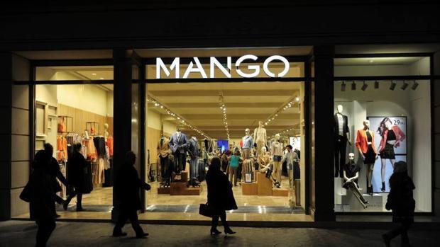 Mango abrirá su segunda tienda en Cuba
