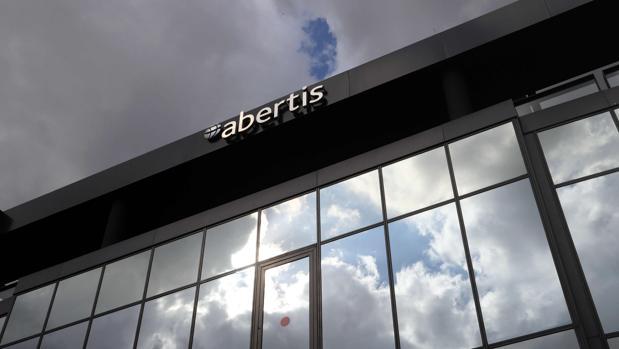 Abertis ha desatado una guerra de opas