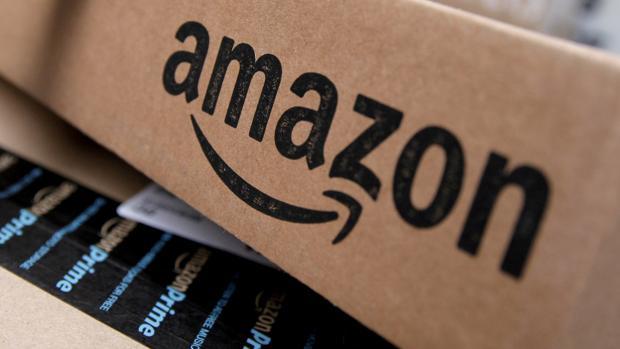 Norteamérica continúa teniendo un gran peso en las ventas de la compañía