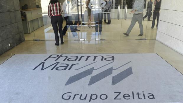 La compañía este hecho ya fue adelantado como uno de los elementos principales de la estrategia para la fusión con Zeltia en diciembre de 2014