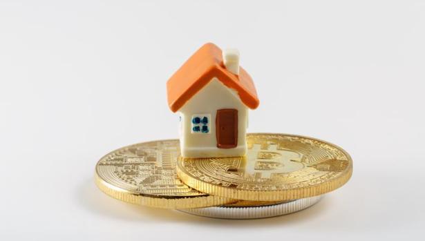 El año que más hipotecas inversas se firmaron fue en 2009, cuando alcanzaron las 780