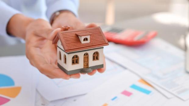 El cliente se encargará de pagar la tasación y el banco hará frente a los aranceles notariales y registrales