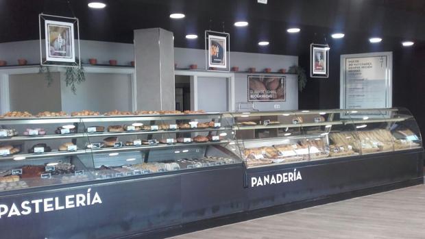 Las cafeterías Altrigo son la última marca creada por la compañía sevillana