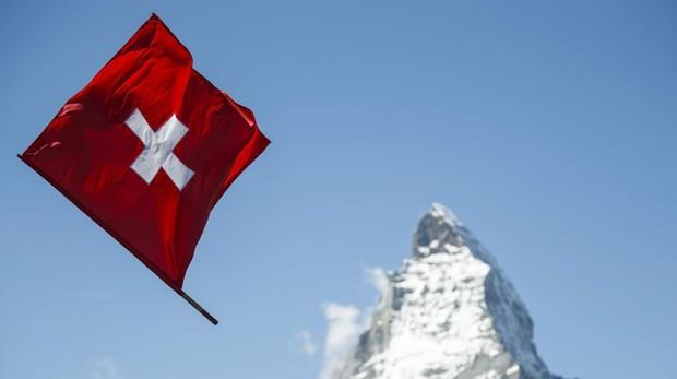 Suiza es uno de los países donde más patrimonio han declarado los españoles en el extranjero