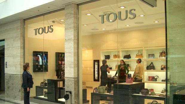 La compañía ha destacado que Folache deja la firma tras un año en el que «se han cosechado resultados excepcionales»