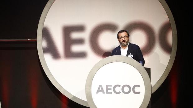 Ignacio González, CEO de Nueva Pescanova y vicepresidente de AECOC