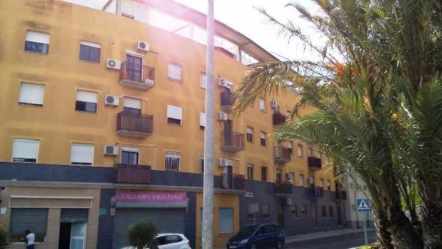 Local a subasta en El Puerto de Santa María, Cádiz, por 43.202 euros