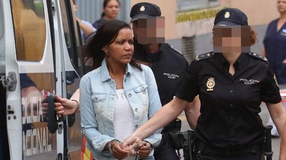 Juicio a Ana Julia en directo: declaran una veintena de guardias civiles