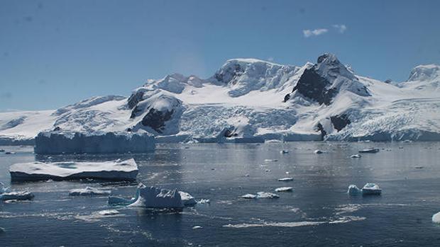 Por primera vez, se revisa el estado del permafrost en el conjunto de la Tierra