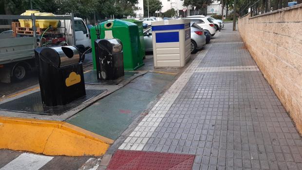 El Ayuntaniento de San Juan ha licitado el servicio de consultoría para elaborar un plan de limpieza por 18.000 euros