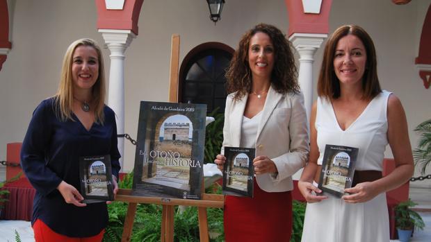 El Ayuntamiento ha programado visitas guiadas a los principales referentes del patrimonio local
