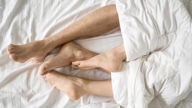 Muchas infecciones de gonorrea no son diagnosticadas debido a la falta de síntomas