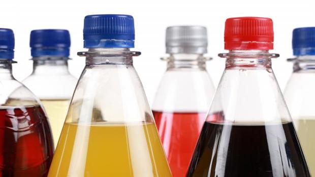 Una investigación asocia el consumo elevado de bebidas azucaradas con mayor riesgo de cáncer