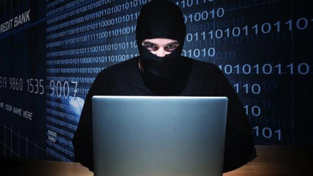 Aún está abierto el plazo para inscribirse en el congreso de Ciberseguridad y Hacking de Sevilla de estre fin de semana