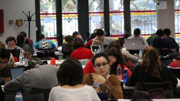 Quodus.ai ha sido creado por una empresa tecnológica española