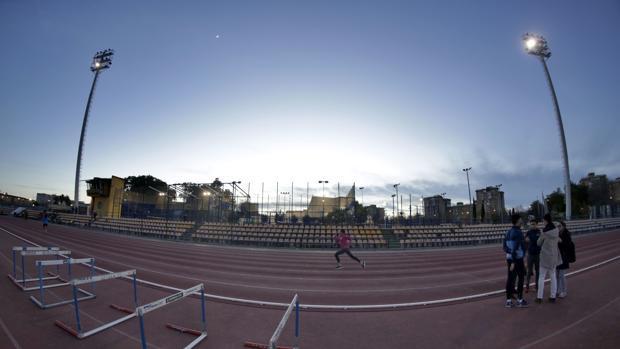 El Ayuntamiento de Sevilla retrasa el inicio de los Juegos Deportivos Municipales al 20 de noviembre