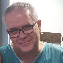 Juan Ignacio Valle