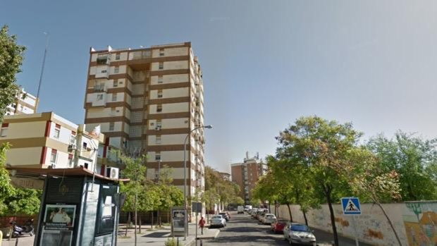 https://static2-sevilla.abc.es/media/sevilla/2021/02/21/s/calle-jose-bermejo-kKFF--620x349@abc.jpg