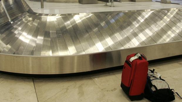 En 2018 más de un millones de maletas nunca fueron recuperadas por sus propietarios